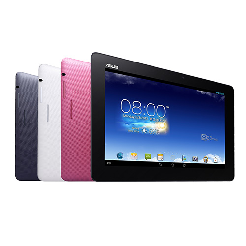 tablets_asus